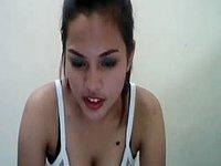 Akeelya Private Webcam Show
