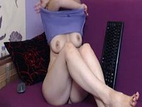 Selena May Private Webcam Show
