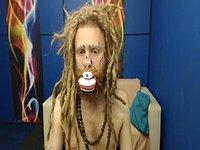 Shura H Private Webcam Show