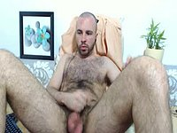 Matt Parker Private Webcam Show