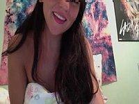 Emma Valentine Private Webcam Show
