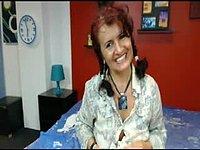 Angella Jasmine Private Webcam Show