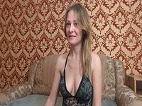 Rasine Private Webcam Show