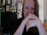 Abbie Bell Private Webcam Show