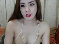 Aubrey Sensual Private Webcam Show