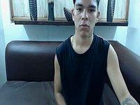 Jakc Williams Private Webcam Show