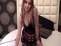 Jullye White Private Webcam Show