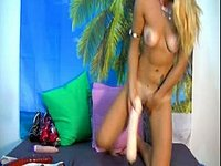 Hannah Redwell Private Webcam Show
