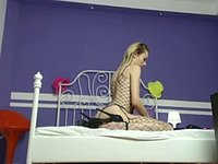 Alyne Alice Private Webcam Show