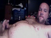 Maximus Long Private Webcam Show