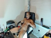 Rob Anderson Private Webcam Show