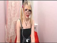 Lily Mills Private Webcam Show