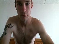 James Conor Private Webcam Show