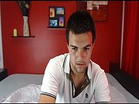 Alfredo Brown Private Webcam Show