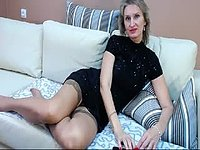 Helga Brown Private Webcam Show