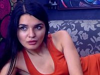 Ketery Private Webcam Show