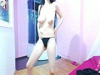 Eria Sweet Party on Jul 22, 2015