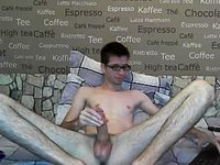 Dany Florian Private Webcam Show