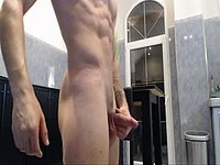 Luigi Boselli Private Webcam Show