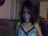 Laura Easten Private Webcam Show