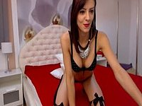 Lucia Rivera Private Webcam Show