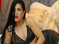 Nicole Delight Private Webcam Show