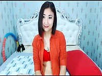 Jackie Li Private Webcam Show