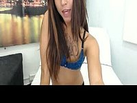 Evelin Love Private Webcam Show