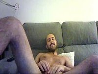 John Fonda Private Webcam Show