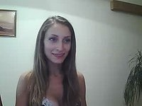 Taylor Candy Private Webcam Show