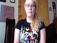 Molly Skye Private Webcam Show