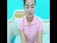 Sayaka Hani Private Webcam Show