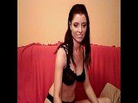 Minadora Private Webcam Show