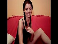 Minadora Private Webcam Show