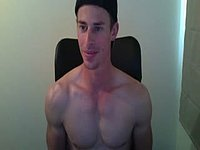 Kory Blake Private Webcam Show