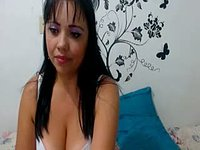 Natalie H Private Webcam Show