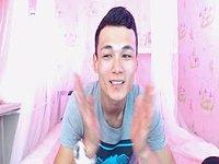Lekan Private Webcam Show