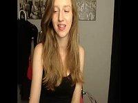 Laura Belle Private Webcam Show