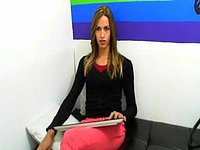 Valeria Lombardo Private Webcam Show