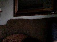 Lollia Rose Private Webcam Show