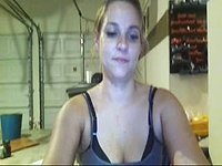 Donna Tellanada Private Webcam Show