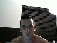 Anthony Marino Private Webcam Show
