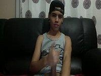Mavin Drake Private Webcam Show