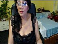 Vivian Star Private Webcam Show