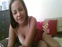 Tara Bram Private Webcam Show