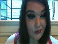 Farrah Andrews Private Webcam Show