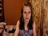 Eva Sunny Private Webcam Show