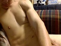 Dan Cooperfeild Private Webcam Show