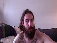 Shepard Wood Private Webcam Show