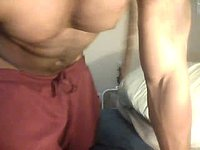 Polof Private Webcam Show